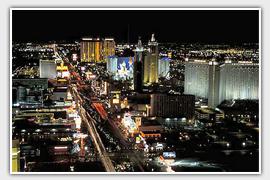 Las Vegas Storage Containers