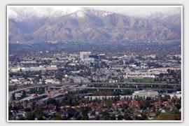 San Bernardino Storage Containers