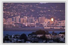 Santa Ana Storage Containers