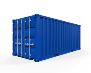 Storage Container Rental Phoenix AZ
