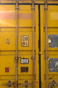 Shipping Container Rental Centralia WA