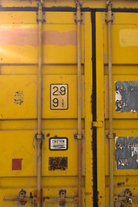 Storage Container Rental Denver CO