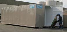 Storage Container Rental Peoria AZ