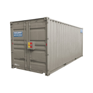 Shipping Container Roy UT
