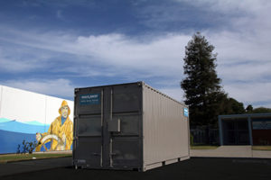 shipping-containers-in-salt-lake-city